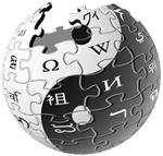 Wikipedia Ying Yang image